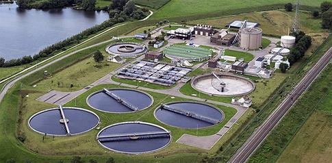 Estimating Assistance, Port Lincoln Waste Water Management Plan