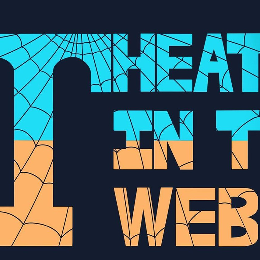Theatre in the Web - Threads of our Past Short Film Screening