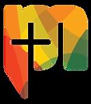 Presentation  Manor Logo