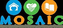 MOSAIC Home Care logo
