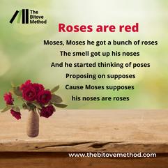 Bitove Method Poem-2.png