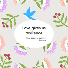 Love gives us resilience.png
