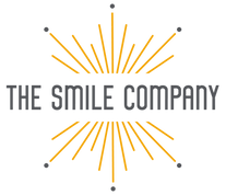 Smile Company logo