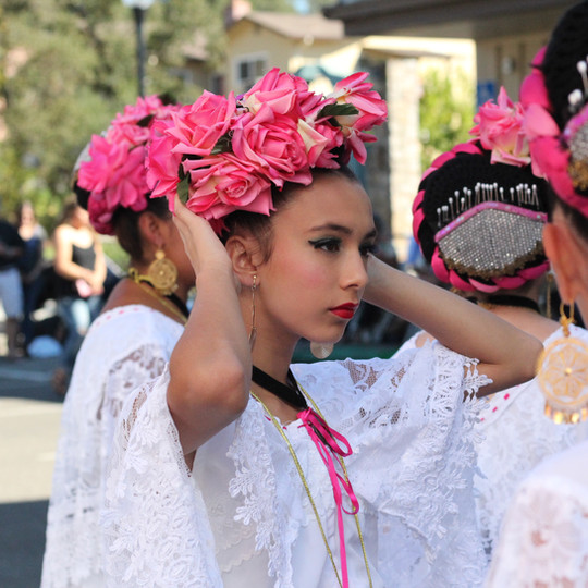 Photo_Veracruz.jpg