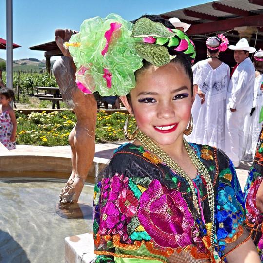 Photo_Chiapas.jpg