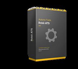 box_robo.png