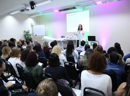 Workshop da Adcos no IVV