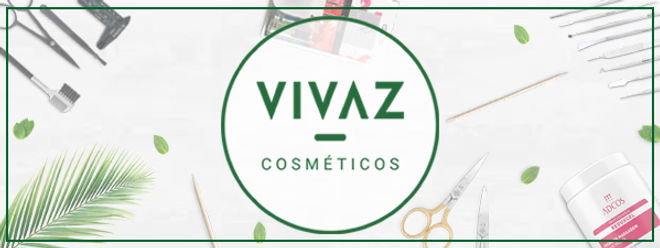 Vivaz Cosmeticos.jpg