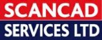 Scancad logo.JPG
