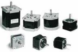 hybrid-stepper-motors.jpg