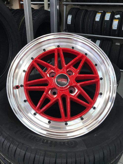 TCH-2010 06 15 4100 ET30 RED+ML