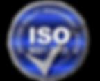 imgbin-logo-iso-9000-iso-9001-2015-certi