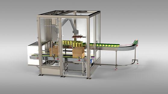 רובוט אריזה 2.jpg