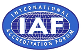 international-accreditation-forum-logo-o