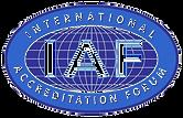 international-accreditation-forum-logo-o