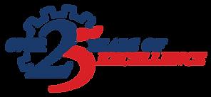 Edal_logo_25_pos.png