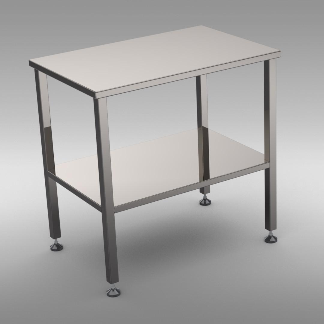 שולחן 2 מדפים.jpg