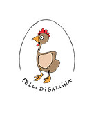 Logo - pelli di gallina - uovo.png