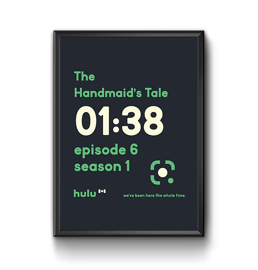 Hulu Poster1.png