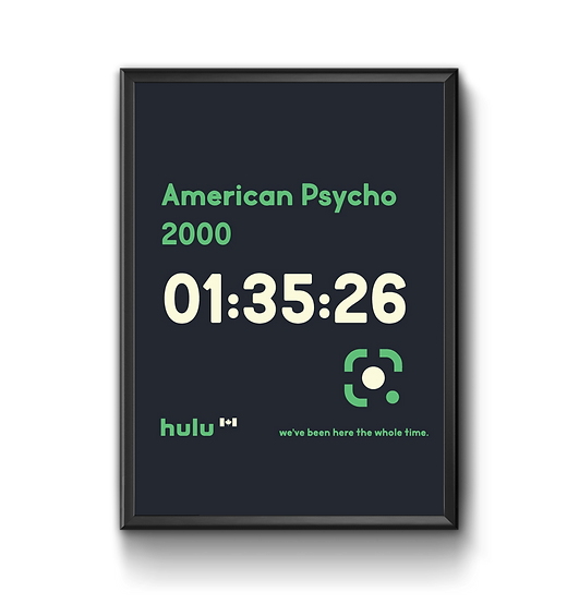 Hulu Poster2.png