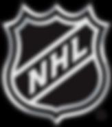 NHL-Shield.png