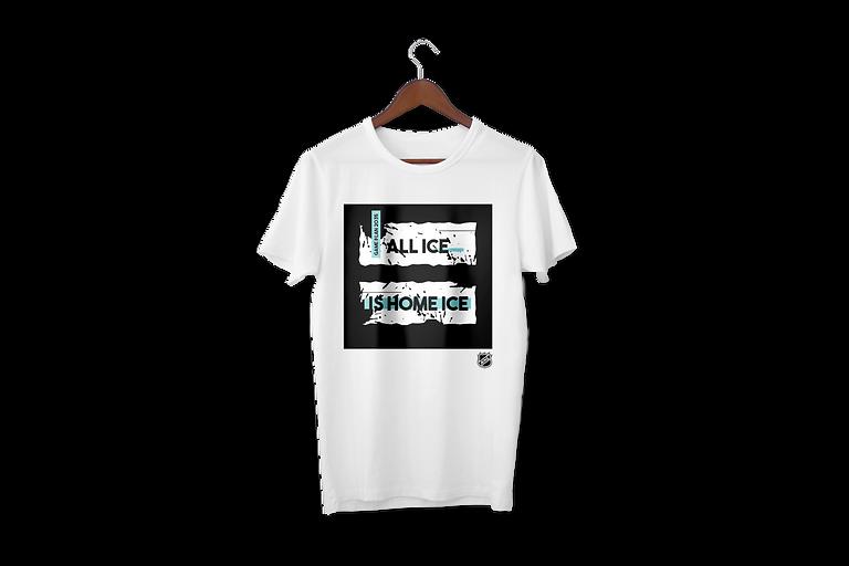 tshirt mockup3.png