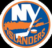 islanders1.webp