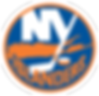 1200px-Logo_New_York_Islanders.svg.png