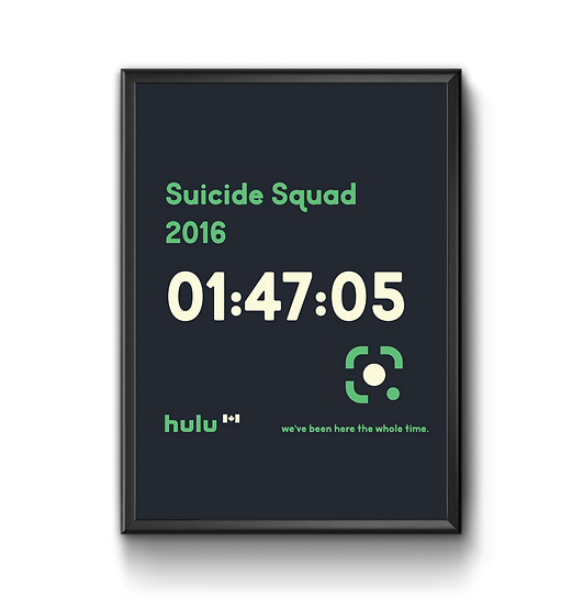 Hulu Poster3.png