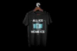 tshirt mockup2.png