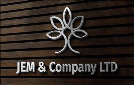 JEM & Company LTD