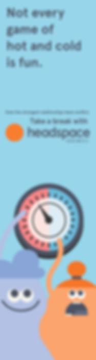 thermostat ad-01.jpg