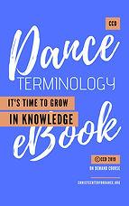 dance terminology ebook.jpg