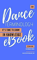 dance terminology ebook.jpg