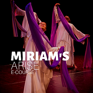 DANCE Courses (7).png