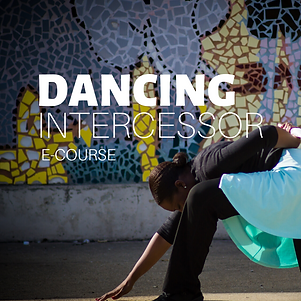 DANCE Courses.png