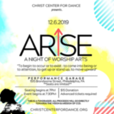 ARISE (1).png