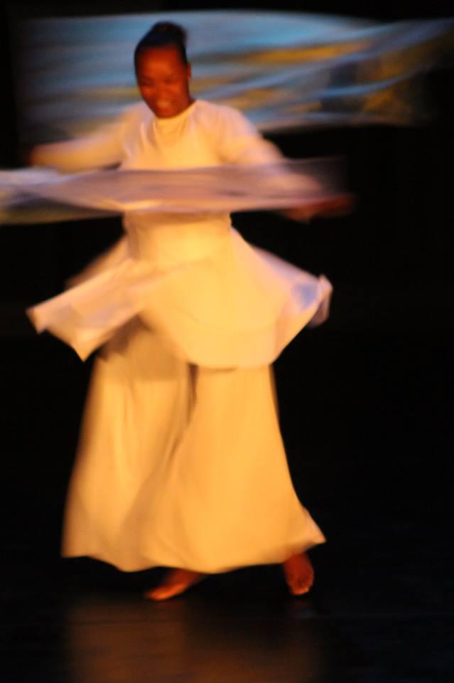 Khaleedah Miller5.jpg