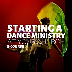 DANCE Courses (1).png
