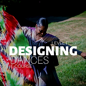 DANCE Courses (4).png