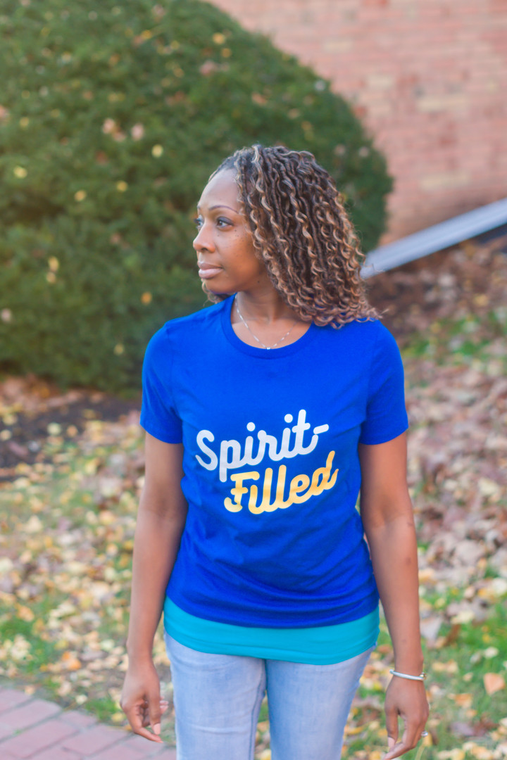 spirit-filled shirt-04851.jpg