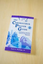 coronavirus prayer book pics-04784.jpg
