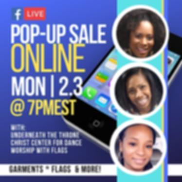Popup sale live (2).png