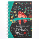 Deep rooted in Gods love notebook.jpg
