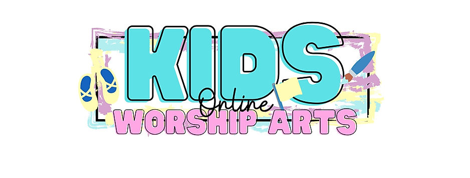 Copy%20of%20Youth%20Worship%20Arts%20Onl