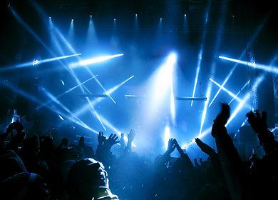 blue rock concert.jpg