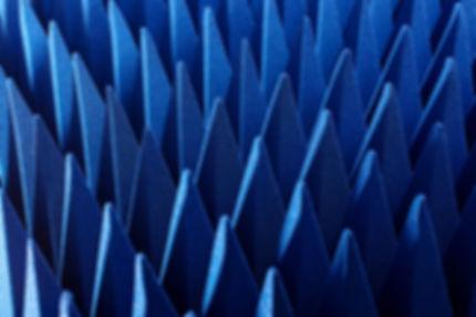 blue rf wedges.jpg