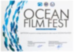 Ocean-Films.jpg