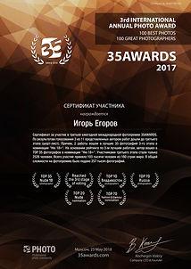 35awards2017_ru.jpg