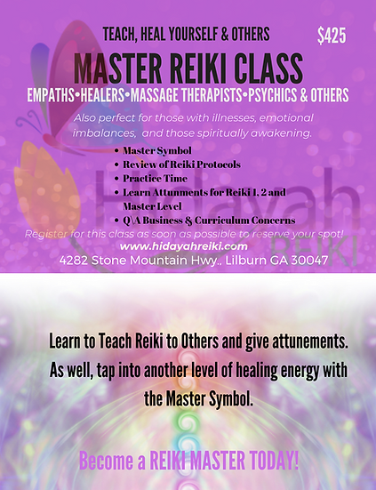 Image REIKI MASTER CLASS.png